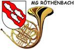 mgroethenbach