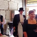Hochzeit Marianne & Daniel