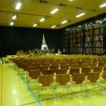 Emmentalischer Musiktag 2012 - Donnerstag