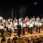 Emmentalischer Musiktag 2012 - Sonntag