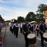 Marschparade Zollbrück 04.07.14 (24)
