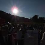Sommermusikabend 21.06.14 (1221)