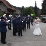 Hochzeit Andrea & Bernhard 05.09.15 (1138)