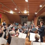 Konzert 21.03.15 (1052)
